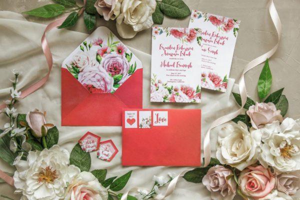customprintbox-wedding-invitation-cards-banner-19