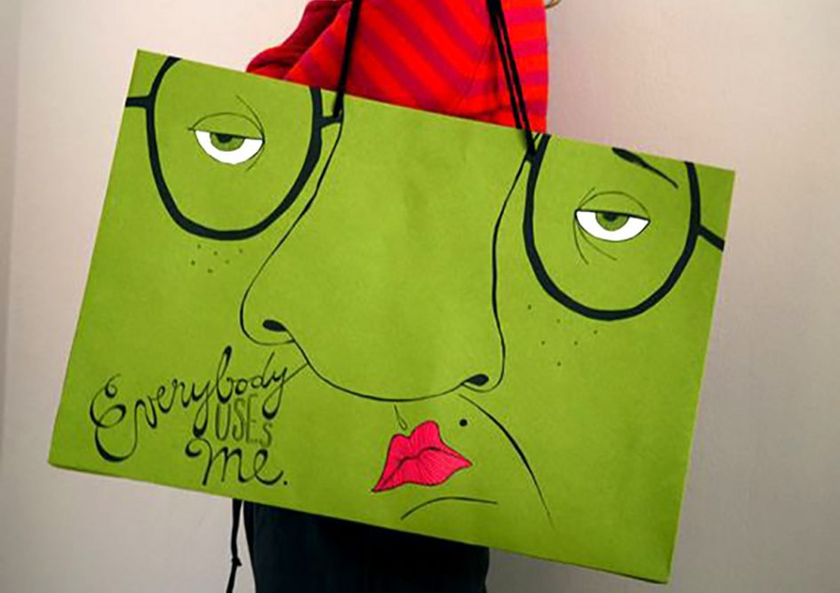 customprintbox-paper-shopping-bag-gift-bag-01