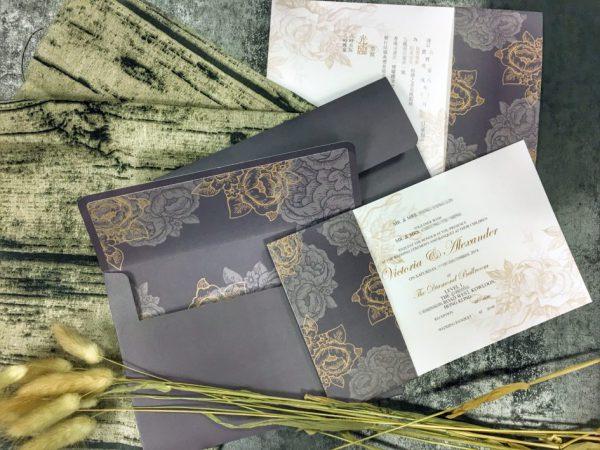 customprintbox-wedding-invitation-cards-banner-21
