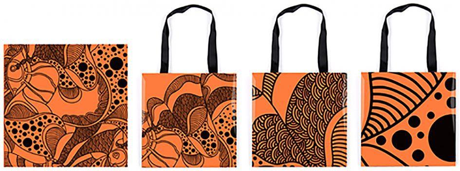 customprintbox-paper-shopping-bag-gift-bag-05