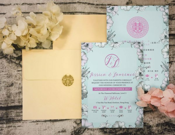 customprintbox-wedding-invitation-cards-banner-05