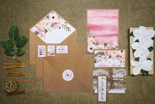 customprintbox-wedding-invitation-cards-banner-11