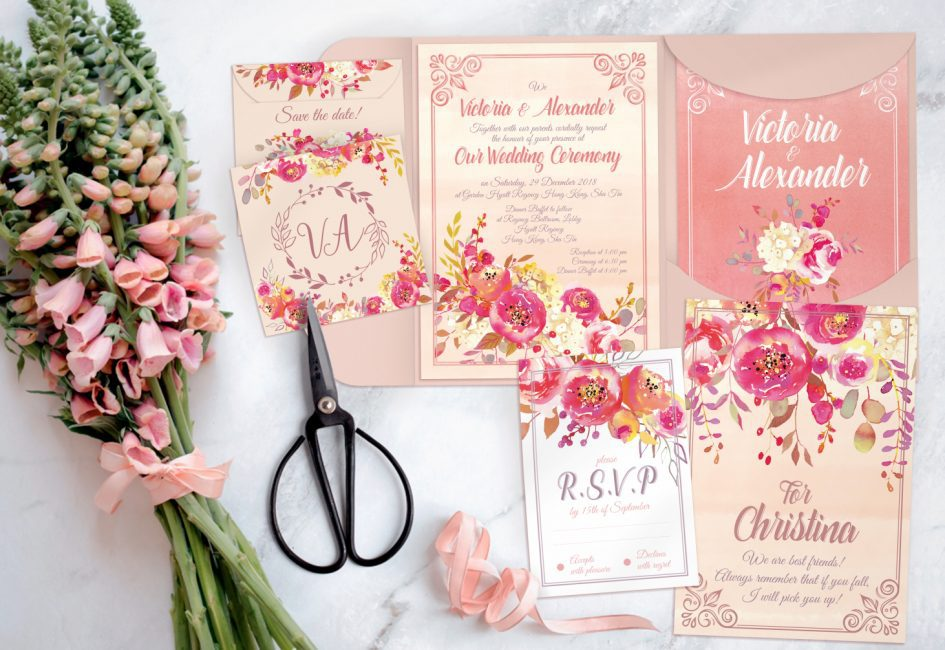 customprintbox-wedding-invitation-cards-banner-03