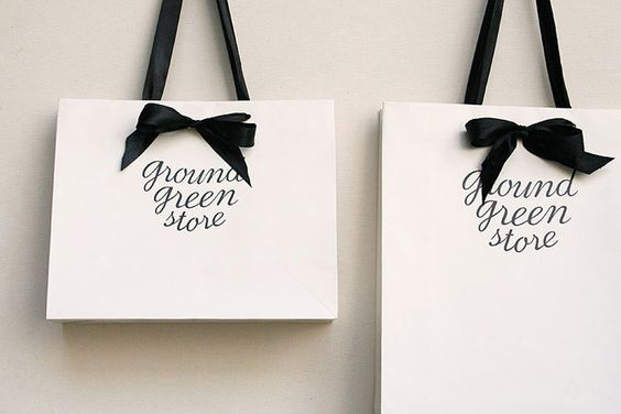 customprintbox-paper-shopping-bag-gift-bag-04