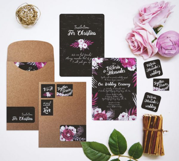 customprintbox-wedding-invitation-cards-banner-01