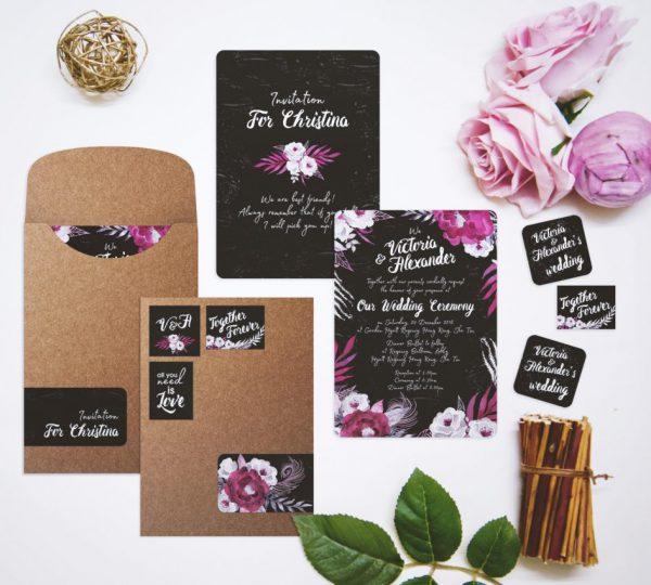 customprintbox-wedding-invitation-cards-banner-01
