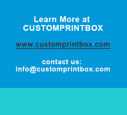 customprintbox-corporate-product-solutions-premium-product-banner-03