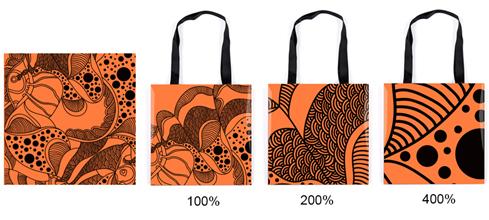 customprintbox-paper-shopping-bag-gift-bag-06