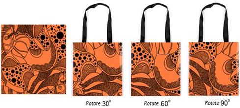 customprintbox-paper-shopping-bag-gift-bag-07