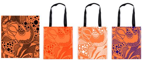 customprintbox-paper-shopping-bag-gift-bag-08