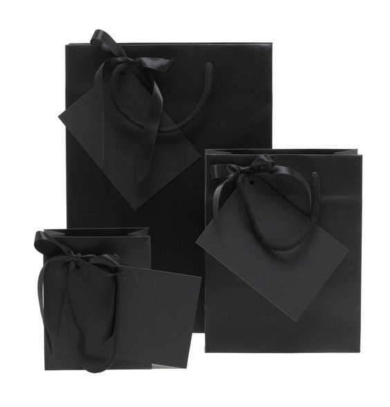 customprintbox-paper-shopping-bag-gift-bag-18