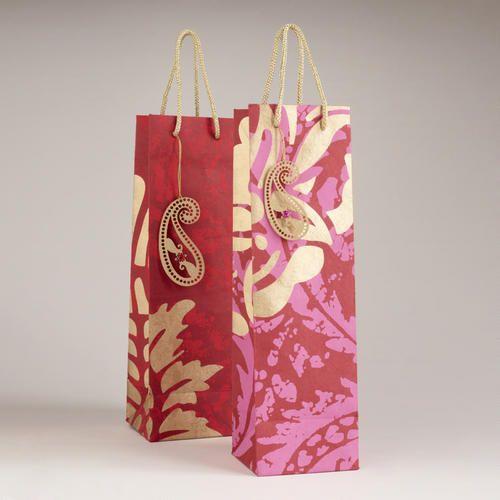 customprintbox-paper-shopping-bag-gift-bag-10