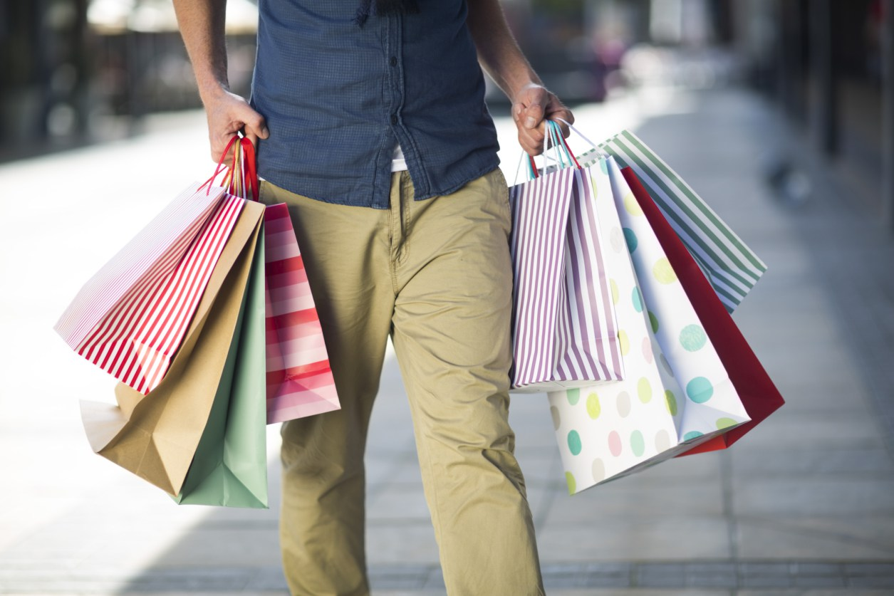 customprintbox-shopping-bags-xmas-banner-01