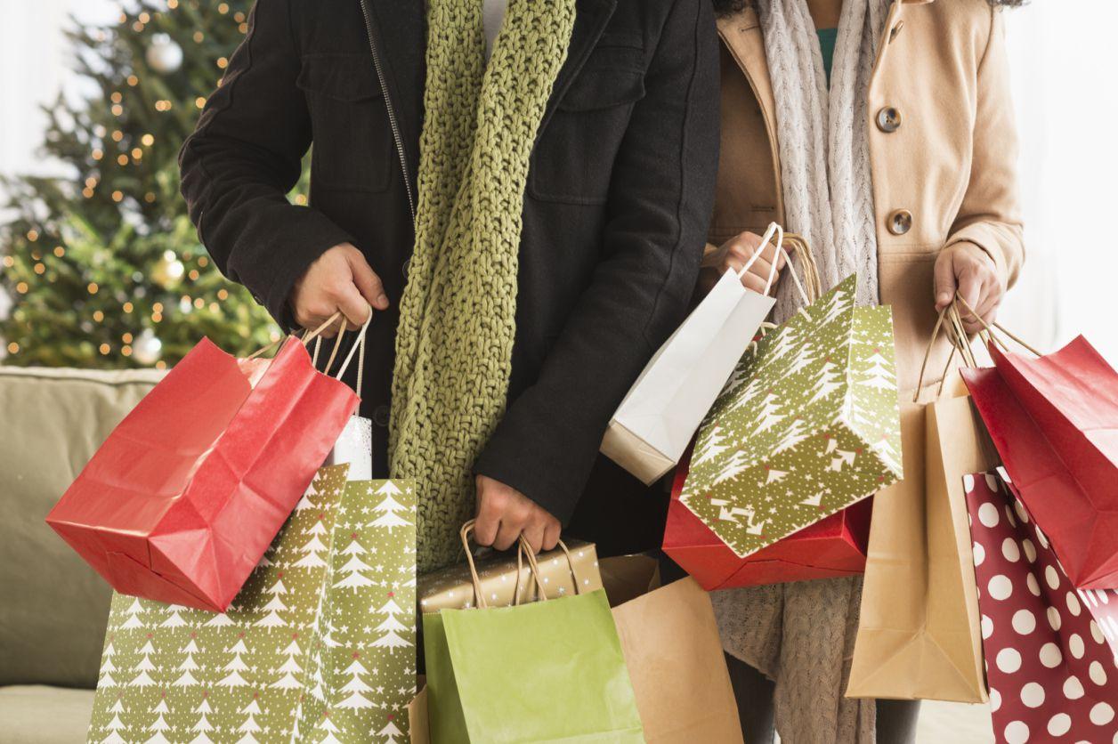 customprintbox-shopping-bags-xmas-banner-02