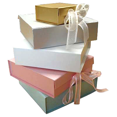customprintbox-foldable-gift-boxes-2