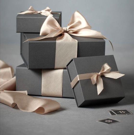 customprintbox-foldable-box-shape-1