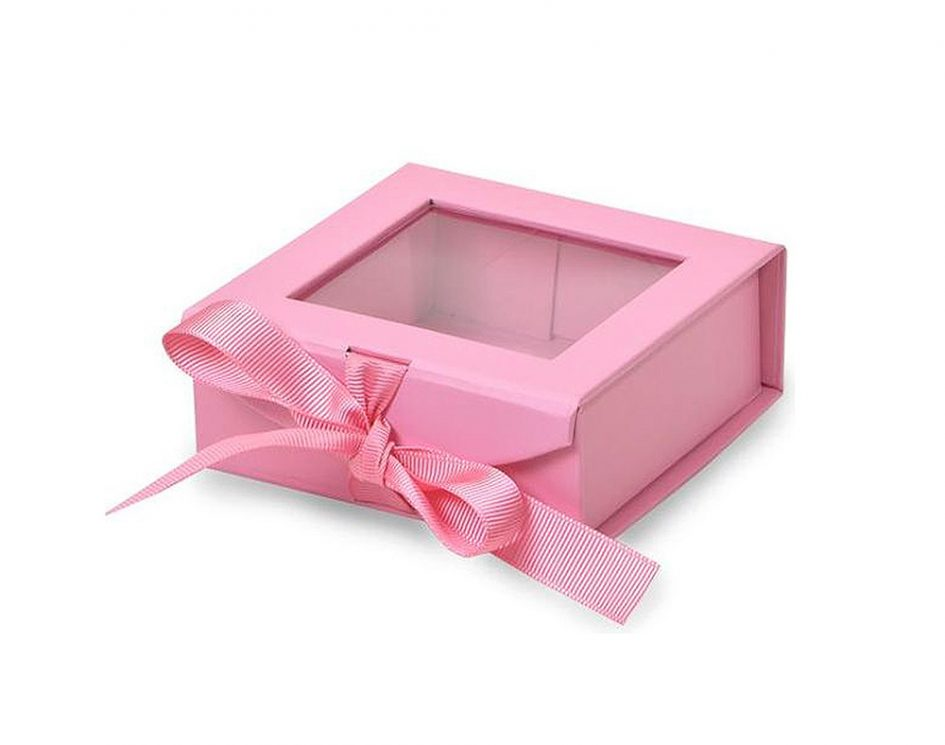 custom boxes collapsible gift boxes 1