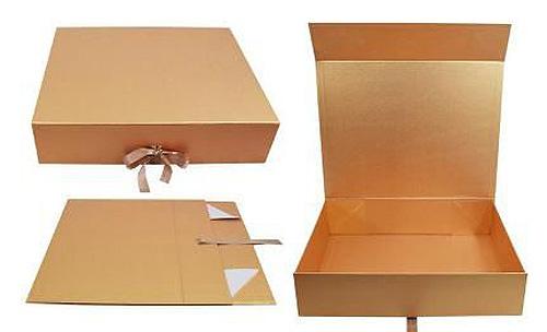 customprintbox-foldable-material-box-1