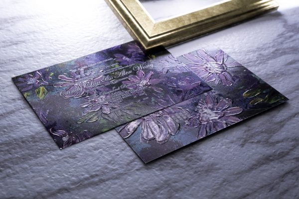 customprintbox-wedding-invitation-cards-banner-13