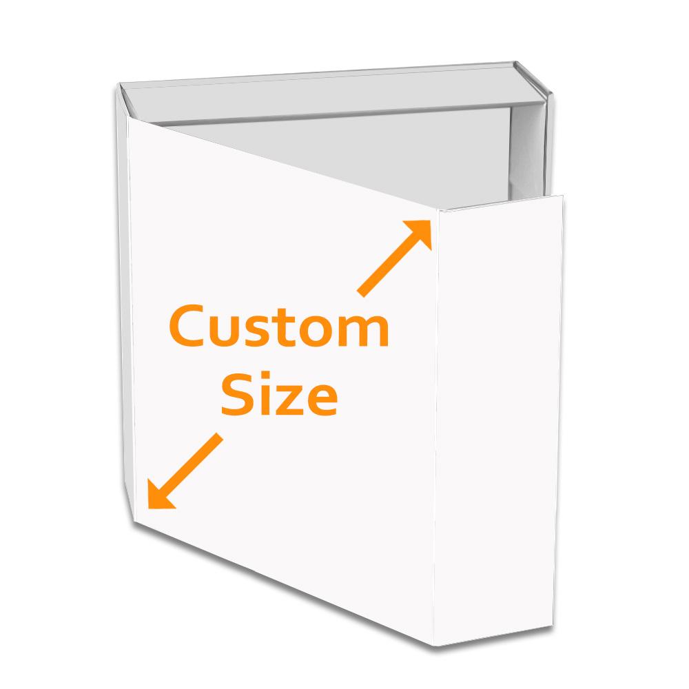 Custom Print Box - custom printed boxes no minimum