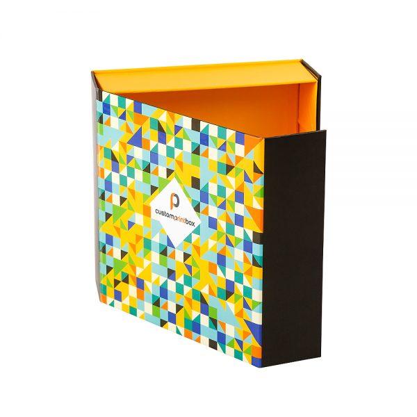 custom boxes Foldable Rigid Gift Boxes 1 1000x1000