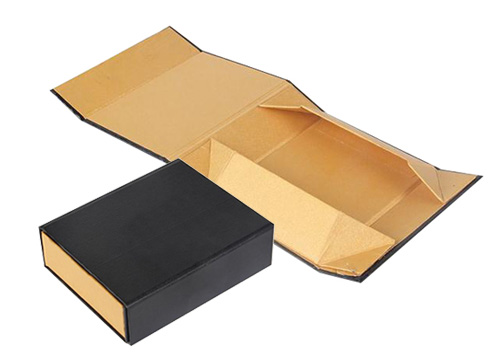 Custom Collapsible Gift Boxes custom boxes customprintbox033