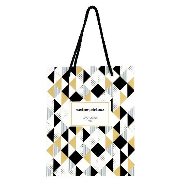 Cub Paper Shopping Bags 01