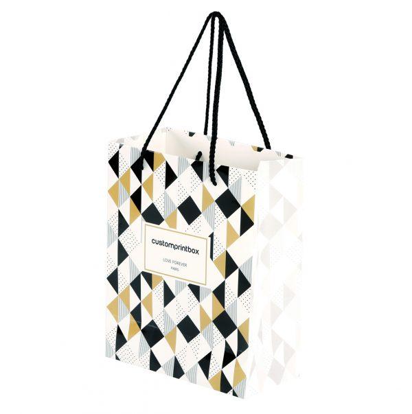Cub Paper Shopping Bags 02