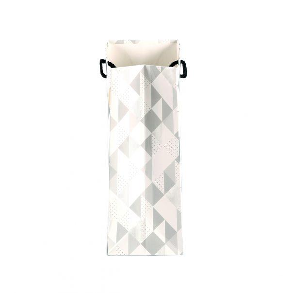 Cub Paper Shopping Bags 03