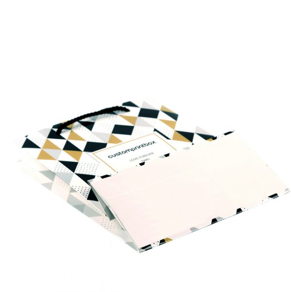 Cub Paper Shopping Bags 04