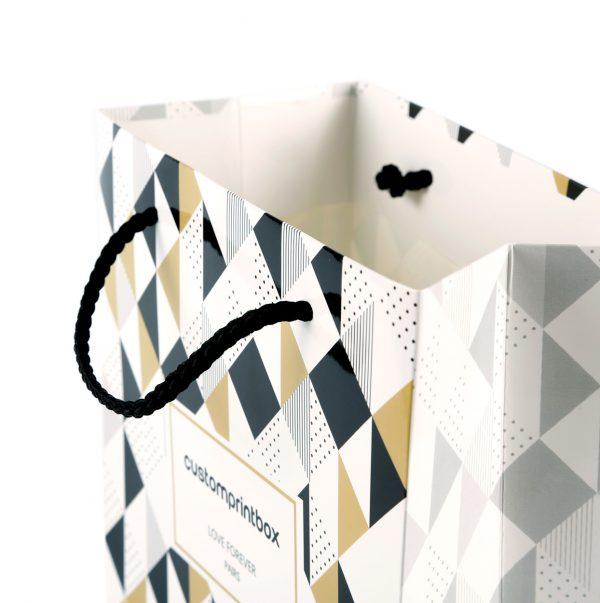 Cub Paper Shopping Bags 05