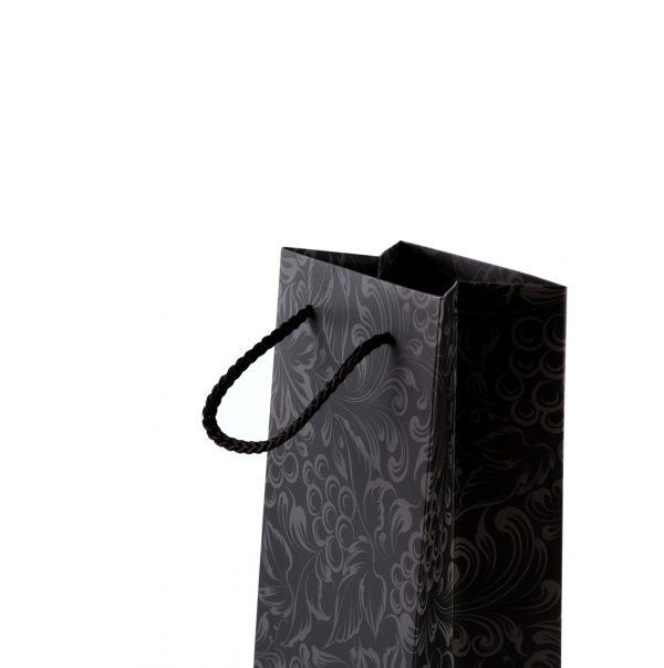Wine Bottle Paper Gif Bags 05