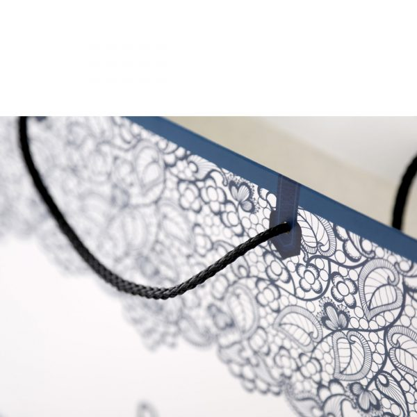 Fashion Lace Bag 05