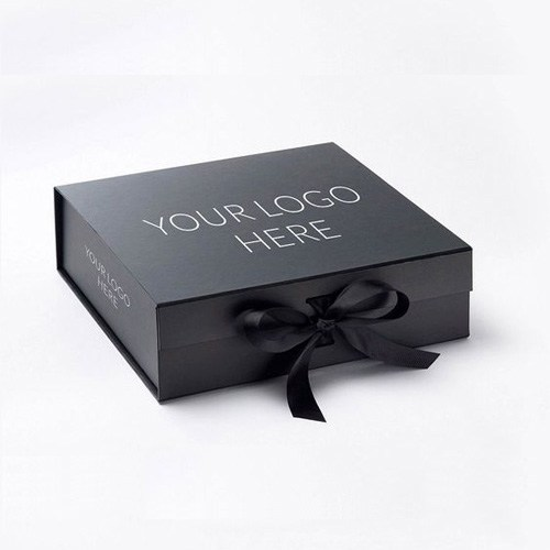 custom printed boxes 0113778