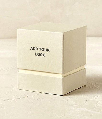 custom printed boxes 0117794