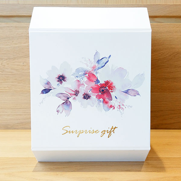 Rigid Gift Boxbr203x203x63 Mm 03