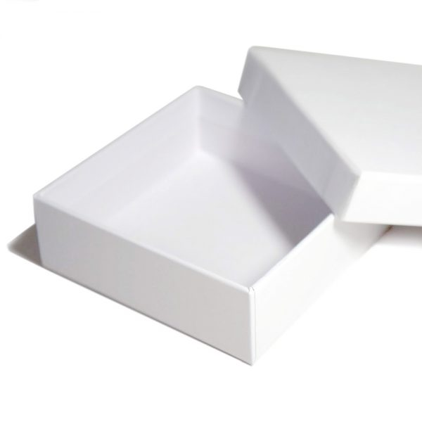 2 Piece Rigid Box Product 02