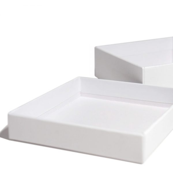 2 Piece Rigid Box Product 03