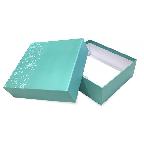 2 Piece Rigid Box Product 04