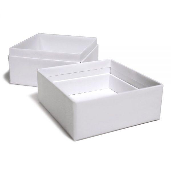 Cuff Box 02