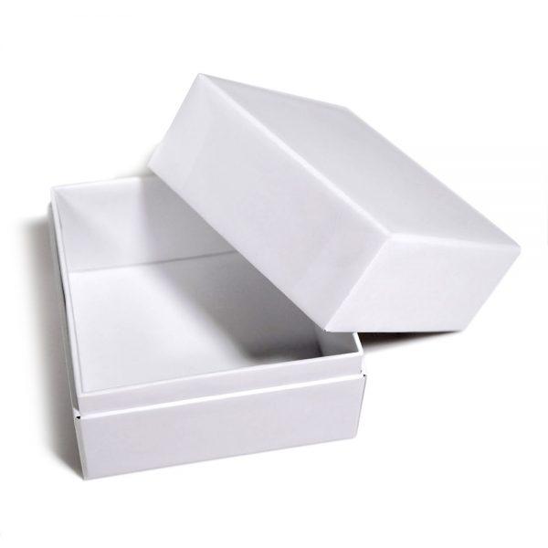 Cuff Box 03