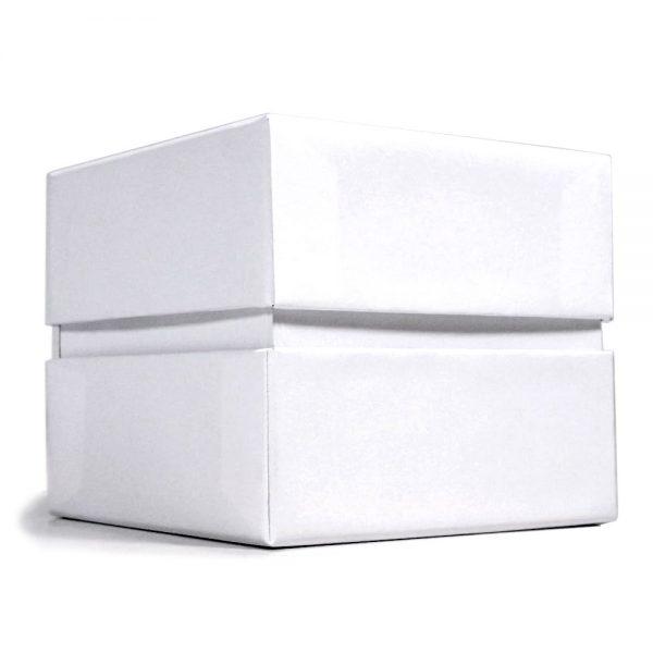 Cuff Box 04