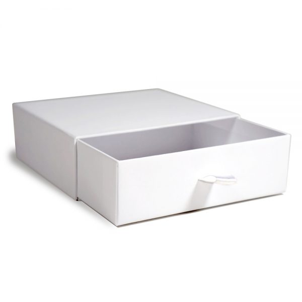 Drawer Box 02