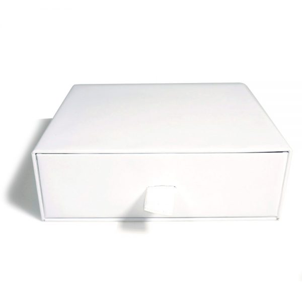 Drawer Box 03