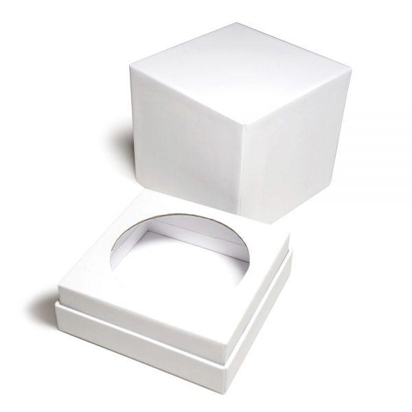 Pedestal Box 03