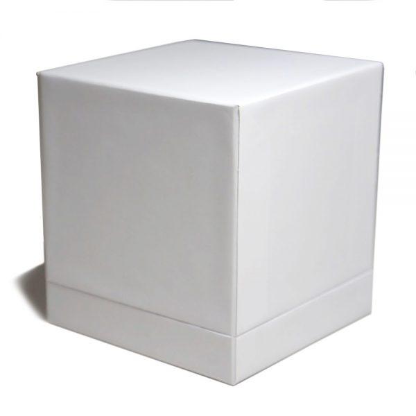 Pedestal Box 04