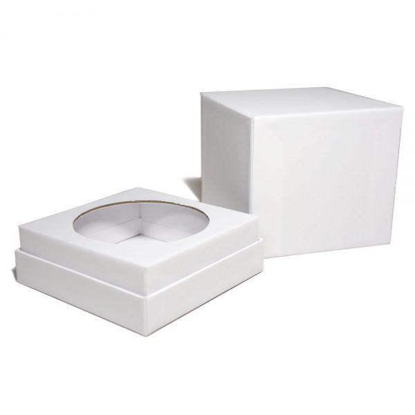 Pedestal Box 05