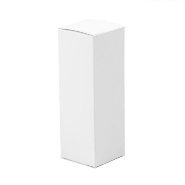 Tuckbox 1.7x1.7x5 01 600x600