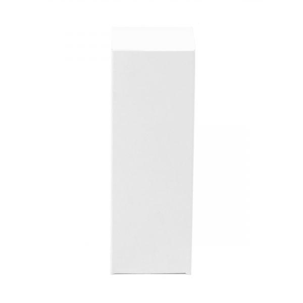 Tuckbox 1.7x1.7x5 02