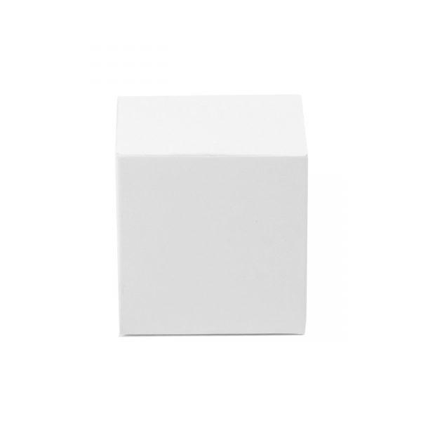 Tuckbox 2.25x2.25x2.25 02